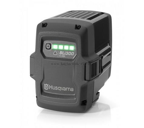 Husqvarna BLi300 Battery for Cordless range