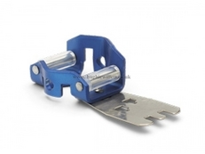 "Husqvarna Combination File Guage for .325"" X-Cut SP33G Chain (586938401)"