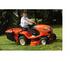 New Kubota GR2120 Mower Diesel Kubota- GR2120 Rideon Mower Kubota GR2120 Mowers , for sale in United Kingdom