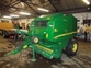John Deere 644 for sale