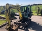 USED Yanmar B25 SOLD for sale