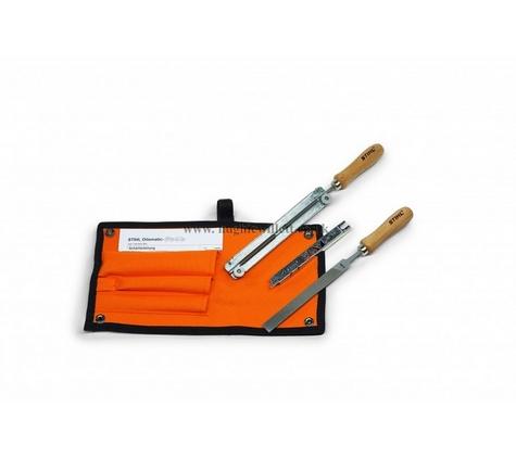 Stihl Chainsaw Filing Kit 3/8