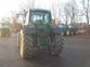 John Deere 6630 Premium Tractor for sale