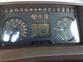 John Deere 6920 Tractor for sale