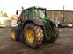John Deere 6930 Tractor