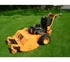 Used Scag 36 inch Flail Mower ,Pedestrian Heavy Duty Commercial SCAG Flail Mower For SALE for sale