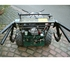 Hayter Condor Pedestrian Rotary Mower for sale in United Kingdom