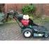 Hayter Condor Pedestrian Rotary Mower for sale