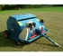 Wessex Paddock Cleaner / Surface Sweeper for sale in United Kingdom