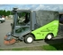Used Applied 636HS Road Sweeper For Sale,Used Road Sweeper For Sale for sale
