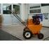 Sisis Autoturfman Hollow Tine Spiker/Solid Tine Spiker for sale