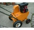 Sisis Autoturfman Hollow Tine Spiker/Solid Tine Spiker for sale in United Kingdom
