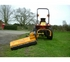 Reco Ferri ZME125 Compact Flail Mower,Tractor Flail Topper Hedge Mower, Ferri Flail Verge Grass Cutter for sale in United Kingdom