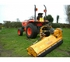 Hay and Silage for sale in United Kingdom