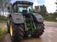 John Deere 6190R SOLD Tractor