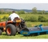 Fleming Ballast Land rollers For Compact Tractors (4ft, 5ft, 6ft, 8ft and 10ft ) for sale