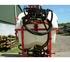 Gambetti Tractor Mounted sprayer / Bargram Tractor Mounted Amenity Sprayer