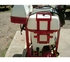 Gambetti Tractor Mounted sprayer / Bargram Tractor Mounted Amenity Sprayer for sale