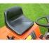Kubota G1900s Mower, Kubota G1900s 4 Wheel Steer Mower. for sale in United Kingdom