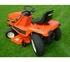 Kubota G1900s Mower, Kubota G1900s 4 Wheel Steer Mower. for sale