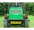 Ransomes 2130 and Ransomes 2250 Triple Cylinder Ride on Mowers for sale