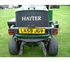Plant Machinery for sale