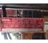Sisis Dart Pedestrian Aerator /Sisis Dart Hollow Corer for sale