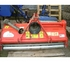 Used RotaDairon ED130 dethacher and spiker for sale in United Kingdom