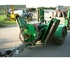 Ransomes TG3400 Trailed Gang Mowers Floating Heads for sale