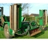 Plant Machinery for sale in United Kingdom
