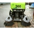 Applied 414 Sweeper, Used Applied 414S2D Pedestrian Road Sweeper For Sale for sale in United Kingdom