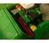 Used Ransomes Super Bowl 51 Fine Turf Mower For Sale ,Ransomes 20 inch Bowling Green Mower for sale in United Kingdom