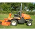 Kubota F3680 Mower For Sale USED Kubota F3680 Outfront Mower Complete With 60