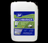 Fleet Pitchmarker B Plus ( B+ ) Grass Paint 10 litres for sale in United Kingdom