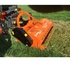 Fleming Flail Mower, Heavy Duty Compact Tractor Flail mowers for sale