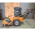 Sisis Rotorake 602s Powered Scarifier, Complete with Seeder unit, Used Sisis 600HD Auto-Rotorake. for sale