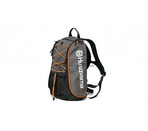 Husqvarna Forestry Backpack