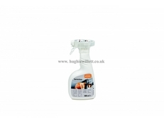 Stihl Special Varioclean Cleaner 500ml
