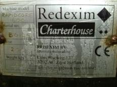 Charterhouse Rapidcore 1600 Aerator