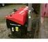 Charterhouse Rapidcore 1600 Aerator for sale in United Kingdom