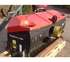 Charterhouse Rapidcore 1600 Aerator for sale