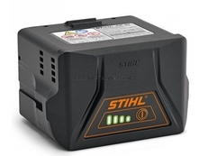 Stihl AK30 Battery for Compact Cordless / Battery Range