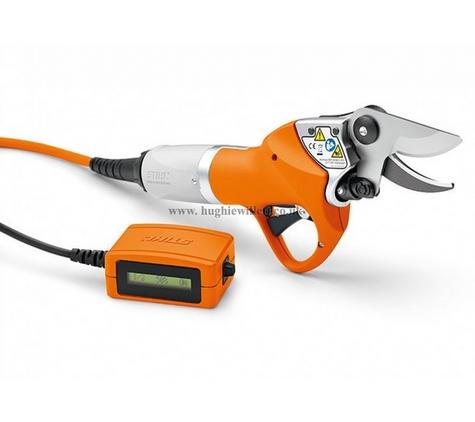Stihl ASA65 Cordless / Battery Pruning Shears (UNIT ONLY)