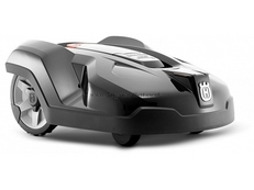 Husqvarna 420 Automower Robotic Lawnmower
