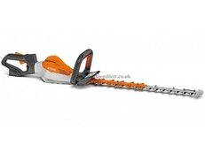 Stihl HSA94R Cordless / Battery Hedgecutter 24