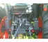 New Kubota L5040 Tractor, Kubota L5040 Compact Tractors, Kubota L series Tractors. Turf or Agricultural Tyres