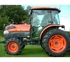 New Kubota L5040 Tractor, Kubota L5040 Compact Tractors, Kubota L series Tractors. Turf or Agricultural Tyres for sale in United Kingdom
