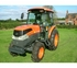 New Kubota L5040 Tractor, Kubota L5040 Compact Tractors, Kubota L series Tractors. Turf or Agricultural Tyres for sale