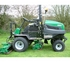 Used Ransomes Parkway 3 For Sale 2014, Ransomes Triple for sale, for sale