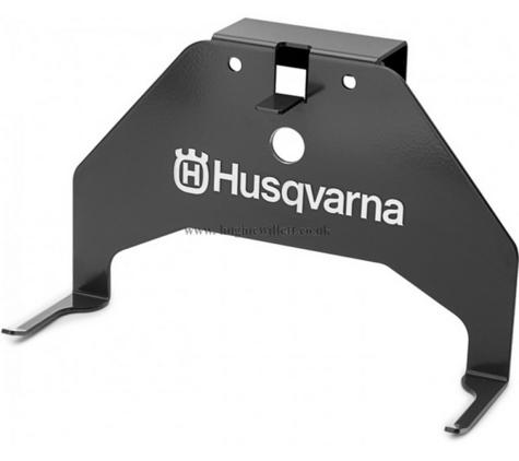 Husqvarna Automower Wall Hanger for 310 / 315